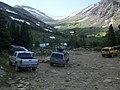 Bill Moore Lake - panoramio (5).jpg