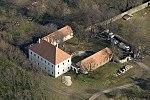 Billegpusztán a Balogh–Esterházy-kastély.jpg