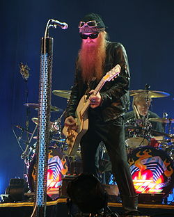 Billy Gibbons ZZ Top BBK Live 2008 I.jpg