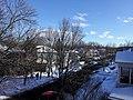 Binghamton, NY, USA - panoramio (45).jpg