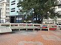 Binondo,Manilajf0235 11.JPG