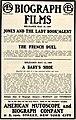 Biograph Films ad for 1909 split-reel releases.jpg