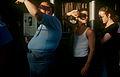 Biograph Theatre, North Lincoln Avenue, Chicago, August 1988; photographer, Jeff Wassmann.jpg