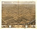 Bird's eye view of the city of Decatur, Macon Co., Illinois 1869. LOC 73693354.jpg