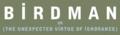 Birdman logo.png