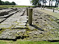Birdoswald Roman Fort, Hadrians Wall (8750229011).jpg