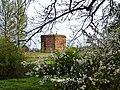 Birmingham - panoramio (51).jpg