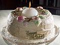 Birthday cake (14190570008).jpg
