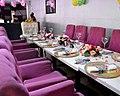 BiryaniHouseUganda Restaurant in Kampala 01.jpg