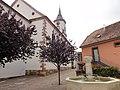 Bischoffsheim SteAurélie01.jpg
