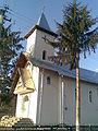 Biserica Veta.jpg