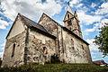 Biserica cnezilor Cândea.jpg