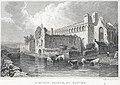 Bishop's Palace, St. David's - Pembrokeshire.jpeg