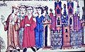 Bishops at the gate of a city, manuscript.jpg
