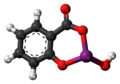 Bismuth-subsalicylate-3D-balls.png