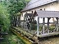 Bistra Charterhaouse waterwheels 165.jpg