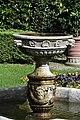 Bisuschio - Villa Cicogna Mozzoni 0264.JPG
