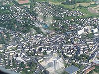 Bitburg.jpg