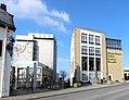 Bitburg (Eifel); Bitburger Brauerei b.jpg