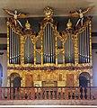 Bitsch-St Katharina-30-Orgel-gje.jpg