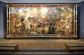 Bitwa pod Grunwaldem Muzeum Narodowe 05.JPG