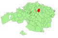 Bizkaia municipalities Errigoiti.PNG