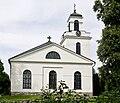 Bjursaas kyrka view2.jpg
