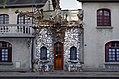 Bléré (Indre-et-Loire) (14545591841).jpg