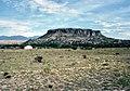 Black Mesa at San Ildefonso Pueblo.jpg
