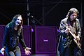 Black Sabbath - Lollapalooza 2012.jpg