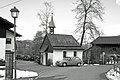 Blaichach - Altmummen - Kapelle v S (sw).JPG