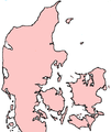 Blank Denmark location map.png