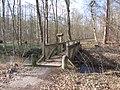 Blankenberg Radebach Holzbrücke 2014-03-11 5.JPG
