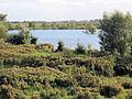 Blauwe kamer vanaf de Grebbedijk1.jpg
