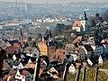 Blick über Obertürkheim in das Neckartal - panoramio.jpg