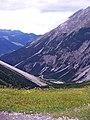 Blick Richtung Brand - panoramio.jpg