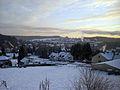 Blick auf das winterliche Puderbach-2.jpg