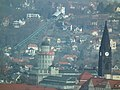 Blick vom Hochhaus Postelwitzer Straße 2, Gruna (Dresden), 51.jpg