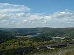 Blick von Burg Vogelsang auf Tal.JPG
