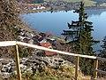 Blick von der Ruine - panoramio.jpg