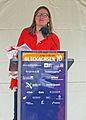 Blickachsen-10-Eroeffnung-Sara-Weyns-2015-HG-803.jpg