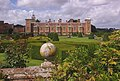 Blickling Hall - geograph.org.uk - 928856.jpg
