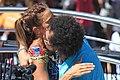 Bloco Coruja com Ivete Sangalo no Circuito Osmar em (21.02). Foto- Tatiana Azeviche - Setur (6917817511).jpg