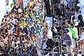 Bloco O Papa com Cláudia Leitte no Circuito Osmar em (21.02). Foto- Tatiana Azeviche - Setur (6918368721).jpg