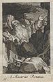 Bloemaert - 1619 - Sylva anachoretica Aegypti et Palaestinae - UB Radboud Uni Nijmegen - 512890366 15 S Macarius Romanus.jpeg