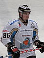 Blomqvist Sami Pelicans 2011 1.jpg