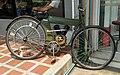 Blower motor op een fiets P 20180314 111836.jpg
