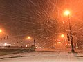 Blowing Snow - Robbinsdale, Minnesota (25312402828).jpg