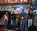 Blue Moon Six String Rodeo HRoe 2006.jpg