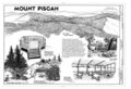 Blue Ridge Parkway, Between Shenandoah National Park and Great Smoky Mountains, Asheville, Buncombe County, NC HAER NC,11-ASHV.V,2- (sheet 18 of 28).png
